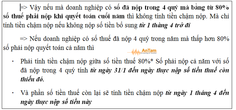 Anh 13